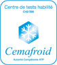 logo-cdt-cemafroid